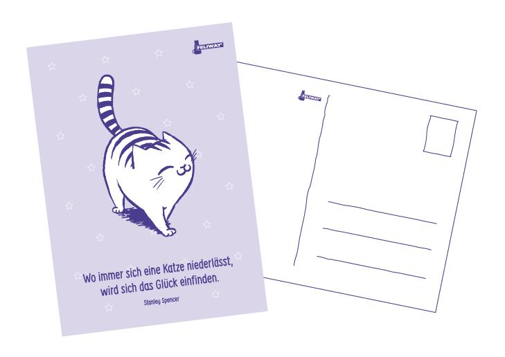 Postkarte_Vorschau